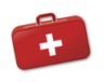 Medical Travelling