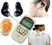 Electronic Acupuncture Device by Medicomat