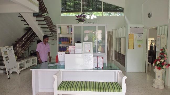 Cancer Care Centre, Melaka