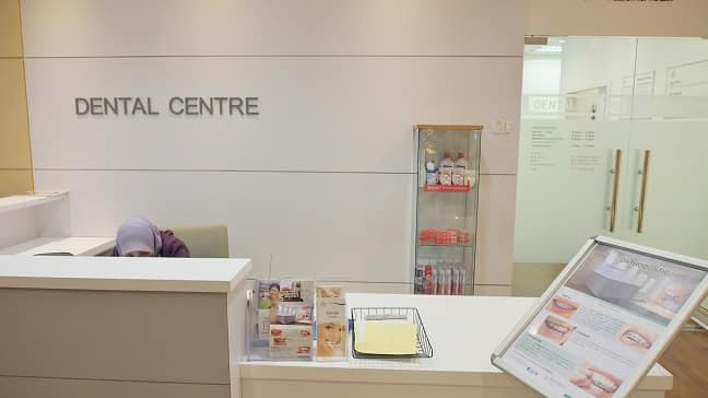 Cancer Care Centre, Melaka