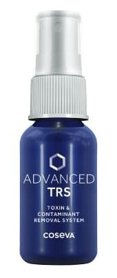 Coseva Advanced TRS spray